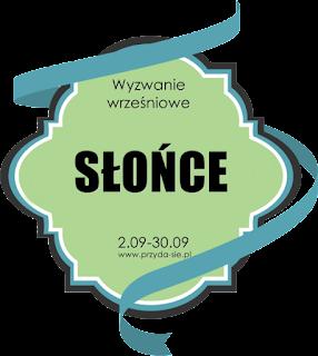 http://blog.przyda-sie.pl/wyzwanie-wrzesniowe-slonce/