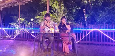 Dulha 2 Bhojpuri Movie