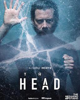 مسلسل The Head الموسم الاول الحلقة 1 الاولي مترجمة