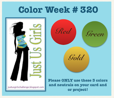 http://justusgirlschallenge.blogspot.com/2015/11/just-us-girls-320-color-week.html