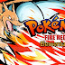 Pokemon Fire Red Elementary
