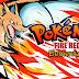 Pokemon Fire Red Elementary
