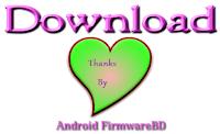 https://docs.google.com/uc?id=0B3JmrCXaj-pTWDlaR2lXV2xuOEU&export=download