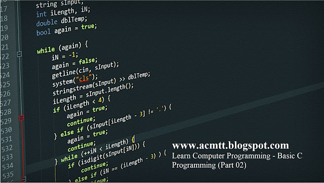 https://acmtt.blogspot.com/2018/11/learn-computer-programming-basic-c-programming-p2.html