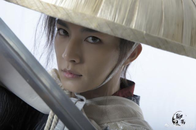 Gong Xian Aaron Yan