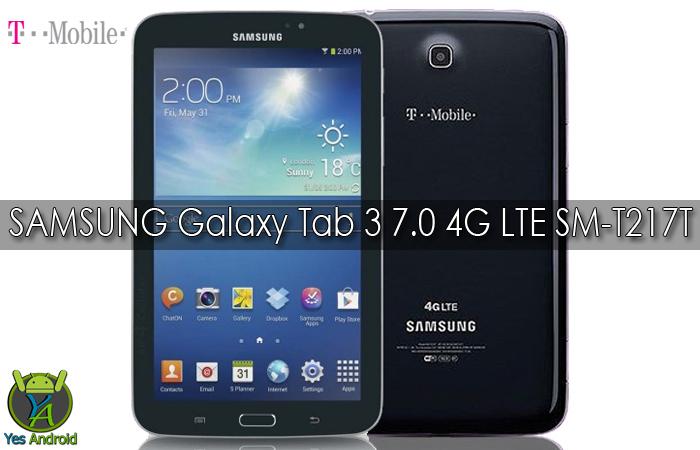Download T217TUVSBQA1 | Galaxy Tab 3 7.0 SM-T217T