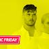 Os melhores lançamentos da semana: Broods, Troye Sivan, Fletcher, Pet Shop Boys e mais