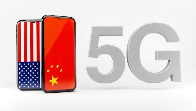 อย่าซื้อมือถือ Huawei มาติดตั้ง GMS เด็ดขาด