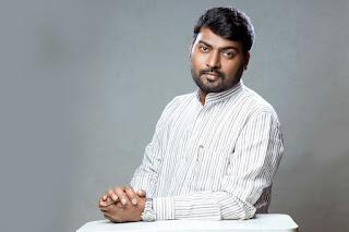 नितीन बानुगडे पाटील | www.Nitinbanugadepatil.com