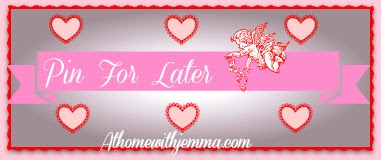 Valentine, decor, homemaking, decorating athomewithjemma.com