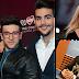 Itália: Il Volo, Raphael Gualazzi e Patty Pravo de volta ao Festival de Sanremo em 2019?