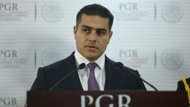 Jefe de la Policía de Ciudad de México confirma que el Cártel Jalisco Nueva Generación fue el autor del atentado en su contra