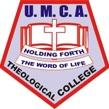 UMCA Theological College Post-UTME & DE Form 2020/2021