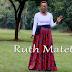 VIDEO | RUTH MATETE – UMENI HANDLE