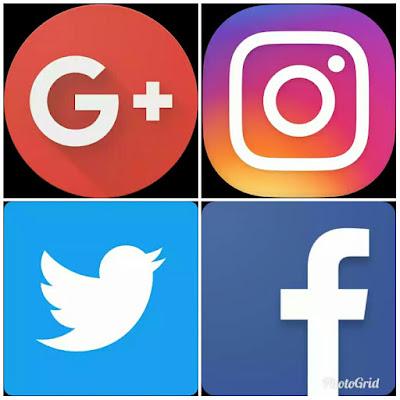 aplikasi-media-sosial.jpg