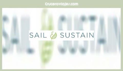 Norwegian Cruise Line Holdings publica el informe Medioambiental, Social y de Gobierno (ESG) de 2020