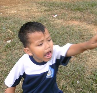 Kebutuhan Belajar & Tujuan Pendidikan Bagi Anak Tunagrahita Ringan