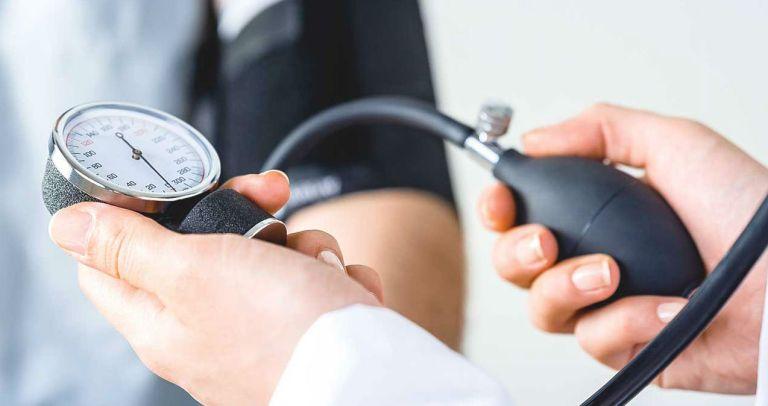 Ini Penyebab Hasil Cek Tekanan Darah di Rumah dan Rumah Sakit Kadang Berbeda
