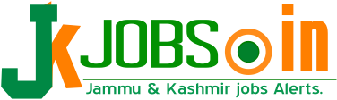Jk Jobs : Jammu Kashmir Jobs | Upcoming Govt Jobs in J&K | Latest Govt Jobs in J and K