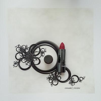 Lipstick Nabla