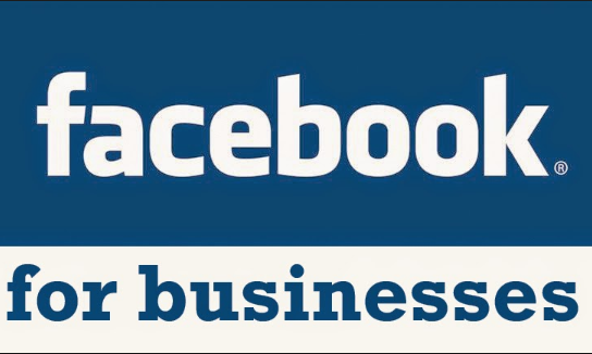 How to Tag Business on Facebook