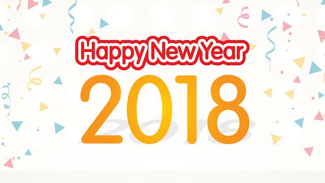http://www.happynewyear2017status.net/