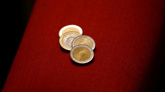 Caen monedas latinoamericanas arrastradas por la depreciación del peso argentino