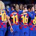 Victoria en Valencia y liderato reforzado (0-4)