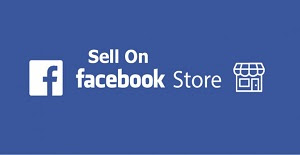 How Do You Sell On Facebook Store – Facebook Stores