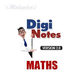 Digi Notes - 2.0 | IBPS PO MAINS - Data Interpretation | 24 .11. 2017