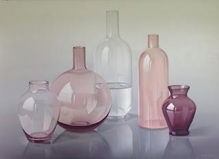 nuevos-bodegones-con-elementos-sencillos-composición-color-y-luz cuadros-realistas-bodegones