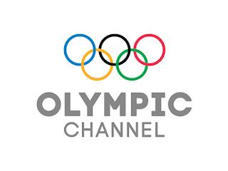 Ver Olympic Channel En Vivo