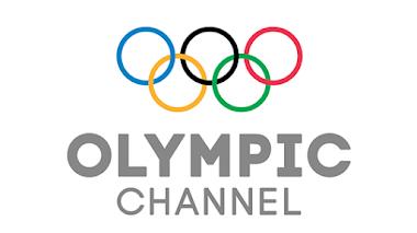 Olympic Channel | Canal Roku | Deportes, Televisión en Vivo
