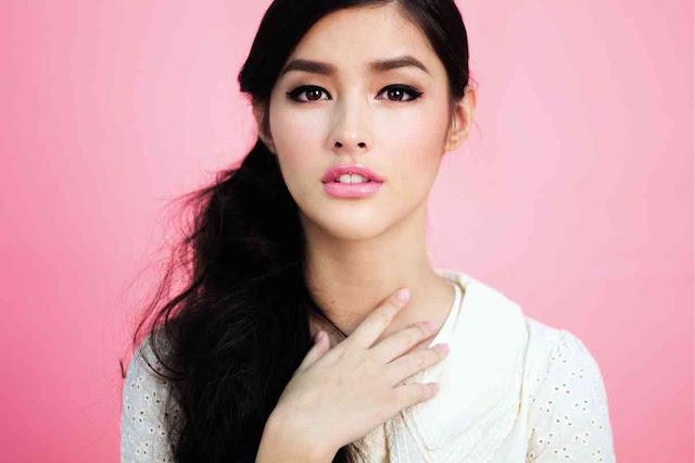 10 Filipina Celebrities Who Say They Are 'No Boyfriend Since Birth' (2017)