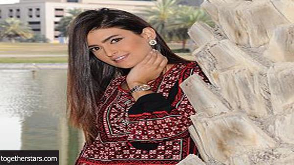 جميع حسابات علا الفارس Ola Al Faris الشخصية على مواقع التواصل الاجتماعي