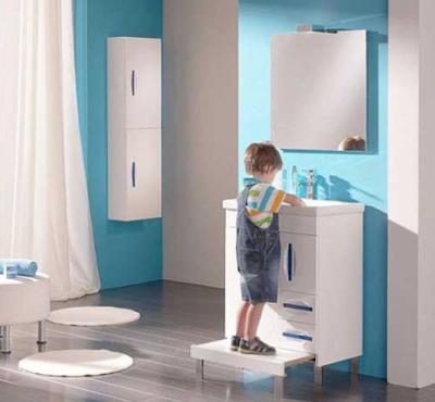 Kids Bathroom Design Ideas (Places Ideas - www.places-ideas.com)