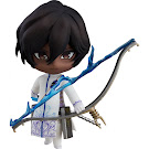 Nendoroid Fate Archer, Arjuna (#1056) Figure
