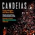 Filme caririense 'Candeias' é disponibilizado no YouTube