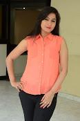sree latha new glam pics-thumbnail-13