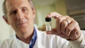 consejos para curar la gota calculos de acido urico sintomas pastillas para dolor de acido urico