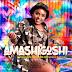 Tipcee - Amashisofi ft. Dladla Msuhunqisi & Drega (2020) [Download]