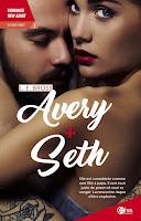 https://lesreinesdelanuit.blogspot.fr/2018/03/avery-seth-tome-1-de-le-bross.html