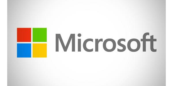 Microsoft lança plataforma de cursos gratuitos de inteligência artificial