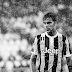 Juventus willing to sell Dybala