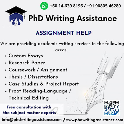 cheap case study writer services for phd