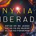 Reseña: Nyxia Liberada