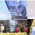 দেশের বাণিজ্য ও বাণিজ্যিক  জোরদারের জন্য অর্থনৈতিক কূটনীতি অনুসরণ করুন-প্রধানমন্ত্রী