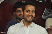 Raaja Meeru Keeka Song Launch-thumbnail-14