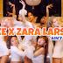 TWICE made 'Zara Larsson' trend on Twitter?