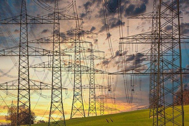 Proses Pengauditan Energi dan Indeks Konsumsinya